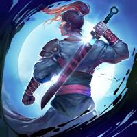 剑与少年破解版v1.0.0 最新版