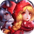 有杀气童话2网易版v1.0.1 安卓版