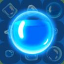 十滴水手游最新版v1.09 安卓版