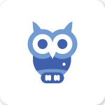 美印学宝app最新版v1.0.0 安卓版