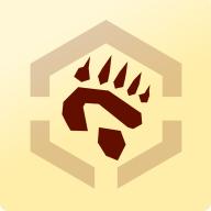 NGA玩家社区开发版v9.0.1 安卓版