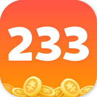 233乐园老版本v2.36.2.1 经典版