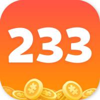 233乐园App最新版v2.46.3.0 安卓版
