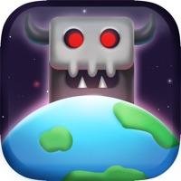 我才是大魔王最新ios版v1.0.3 iPhone版