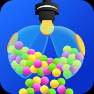 滑球解谜最新版v1.0.1 安卓版