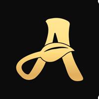 矿机盈收赚钱appv1.1 最新版
