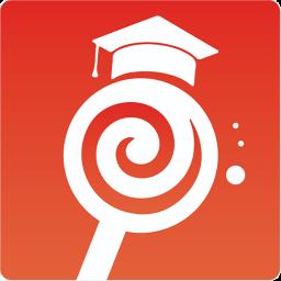 棒棒糖家教app最新版v0.0.1 官方版