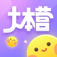 快乐大本营app最新版v1.1.0 官方版