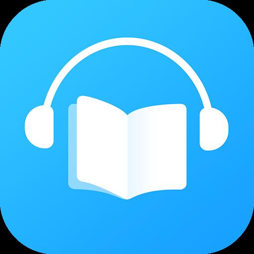 畅听听书免费版v1.2.8 最新版