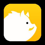 野猪星球客户端v1.0.0 最新版