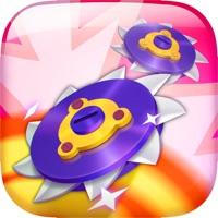 伙赢齿轮官方ios版v1.0.0 iPhone版