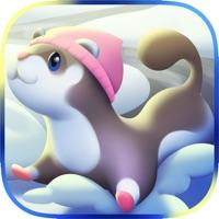 风鸟铲雪小精灵最新ios版v1.0.1 iPhone版