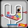新拉针3D官方版v1.0.0 安卓版
