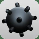 扫雷online手游最新版v1.0.9 官方版