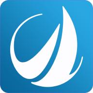 智能方舟(挖矿赚钱)app最新版v3.0.29 安卓版