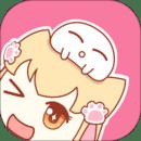 爱动漫app内购破解版v4.3.09 最新版