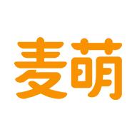 麦萌对手戏官方登录版v3.6.1 最新版