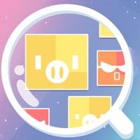 图形大侦探最新ios版v1.0 iPhone版