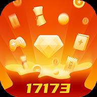 一起一起上app最新版v0.2.53 安卓版