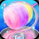 糖果开心传奇游戏最新版v1.0 官方版