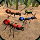 全员加速中之疯狂加速(模拟蚂蚁)破解版v1.0 最新版