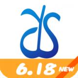 啥嘟呦商城app最新版v0.2.04 安卓版