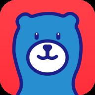 咕咚熊(社区采购)app安卓版v1.2.2 官方版