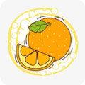 欢乐橘子(种植赚钱)app官方版v1.0 安卓版
