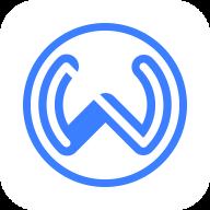 今日网事app最新版v1.0 安卓版