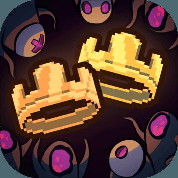 王国两位君主功能版v1.1.2 最新版