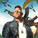 狙击的荣耀游戏破解版无限金币v1.0 内购版
