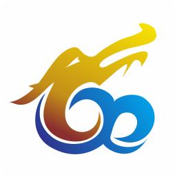 松桃百姓网app最新版v2.0.1 安卓版