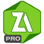ZArchiver Pro中文版v0.9.1 安卓版
