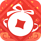 网易游戏藏宝阁官方版v5.5.0 最新版