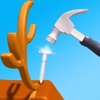 小二来块木头官方ios版v1.0 iPhone版