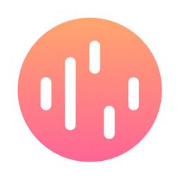 心理FM网络电台app最新版v5.4.6 安卓版