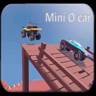 Miniocar官方版v1.0 安卓版