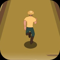 逃出阿兹克最新苹果端v1.1 iPhone版