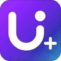优客惠购物app安卓版v1.1.3 官方版
