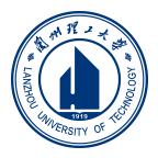 兰理远程教育网络官方平台v1.3.0307 最新版