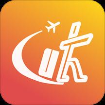 游咔旅游app安卓版v1.0.0 官方版