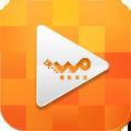 沃学堂安卓版v3.1.4 最新版