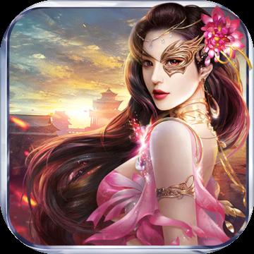 皇图单职业手游最新版v3.0 免费版