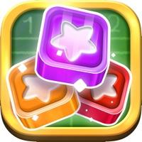 混色派对最新ios版v1.0.0 iPhone版