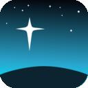 繁星世界赚钱appv1.1 安卓版