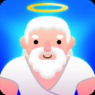 HeavensPlease天啊求你了最新版v1.0 安卓版