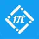 民宿管理app官方版v5.4.1 最新版