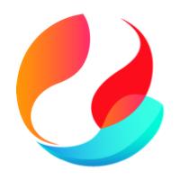 阅增城客户端最新版v1.0.1 官方版