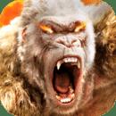 屠龙定乾坤官方版v2.8.1 安卓版