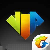 心悦俱乐部app官方登录版v4.10.1.34 最新版